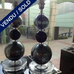 Ref : LL950 - Murano - VENDU