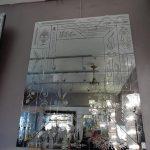 Ref : MI956 - Murano