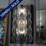 Ref : LA223 - Murano - VENDU
