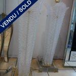 Ref : LL965 - Murano - VENDU