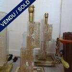 Ref : LL968 - Murano - VENDU