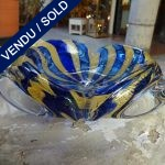 Ref AD39B - Murano - VENDU
