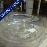 Ref AD41B - Murano - VENDU