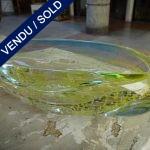 Ref AD42 - Murano - VENDU
