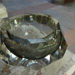 Ref AD43 - Murano
