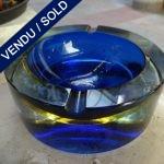 Ref AD49 - Murano - VENDU