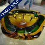 Ref AD51 - Murano - VENDU