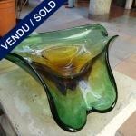Ref AD55 - Murano - VENDU