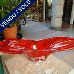 Ref AD56 - Murano - VENDU