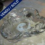 Ref AD57 - Murano - VENDU