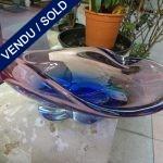 Ref AD58 - Murano - VENDU