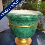 Ref AD60 -  - SOLD