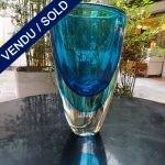 Ref : V285 - Murano - VENDU