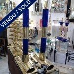 Ref : LL990 - Murano Laiton - VENDU