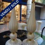 Ref : LL996  - Murano - VENDU