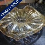 Ref AD68  -  - SOLD