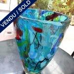 Ref : V293 - Murano - VENDU