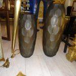 Ref : V300 - Paire de vases