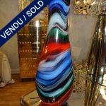 Ref : V302  - Murano - VENDU