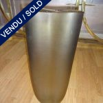 Ref : V303 - Murano - VENDU