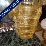 Ref : V305  - Murano - VENDU
