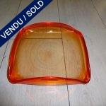Ref AD71 - Murano - VENDU