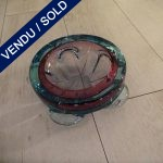 Ref AD72 - Murano - VENDU