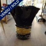 Ref : V310  - Murano - VENDU