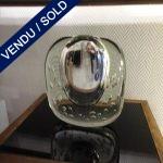 Ref : V308  - Murano - VENDU