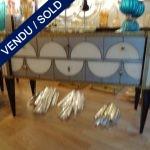 1 en Miroir - VENDU
