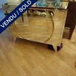 Miroir - VENDU