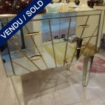 Paire - SOLD