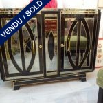 Buffet 2 portes - SOLD