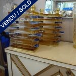 Ref : LL973 - Murano - VENDU