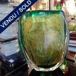 Ref : V970 - Murano - VENDU