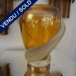 Ref : V964  - Murano - VENDU