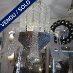 Ref : L897 - Murano - VENDU