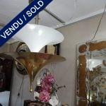 Ref : L899  -  - VENDU