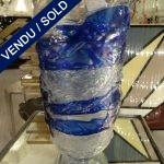 Ref : V984  - Murano - VENDU