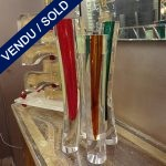 Murano 5 branches - SOLD