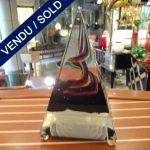 Ref : ADS956 - Murano - VENDU