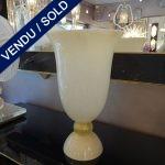 Ref : V997  - Murano - VENDU