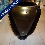 Ref : V229 - Paire de Murano - VENDU