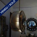 Ref : L910  - Murano - VENDU