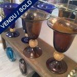 Ref : V313 - Murano - VENDU