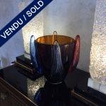 Ref : V315  - Murano - VENDU