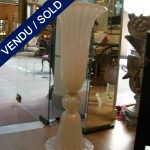 Paire of Murano - SOLD