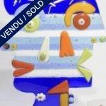 Ref : ADS966 - VENDU