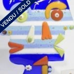 Ref : ADS966 - SOLD