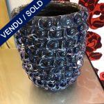 Ref : V343 - Verre de Murano
